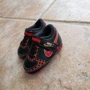 Nike 1c